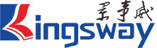 Zhongshan Kingsway Financial Machinery Co., Ltd.
